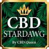 CBD STARDAWG