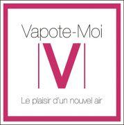 VAPOTE-MOI
