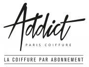 ADDICT PARIS