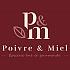 POIVRE & MIEL