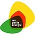 MA PETITE ENERGIE