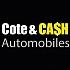COTE & CASH AUTOMOBILES