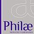 PHILAE SERVICES FUNERAIRES