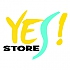 YES STORE