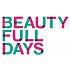 BEAUTY FULL DAYS